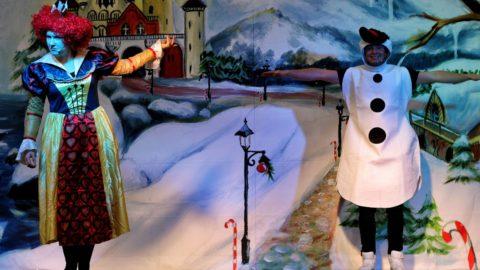 Teatr-Katarynka-Spektakl-Bałwanek-Tiko-Królowa-Fruncja-(3)