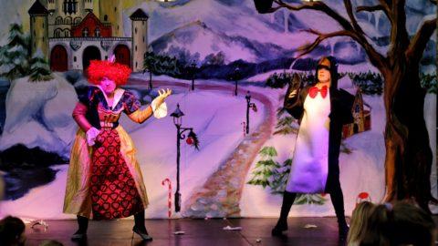 Teatr-Katarynka-Spektakl-Bałwanek-Tiko-Królowa-Fruncja-(4)