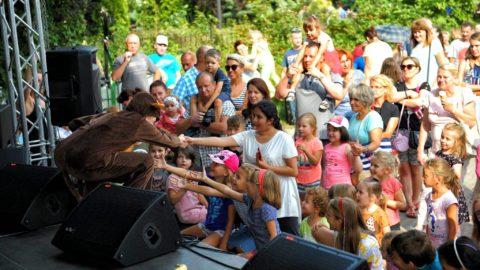 Teatr-Katarynka-Spektakl-Muzyczne-Zoo (4)