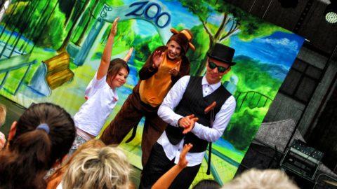 Teatr-Katarynka-Spektakl-Muzyczne-Zoo (6)