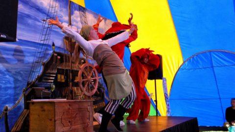 Teatr-Katarynka-Namiot-Widowiskowy-(21)