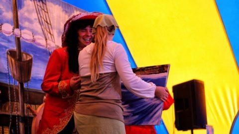 Teatr-Katarynka-Namiot-Widowiskowy-(22)