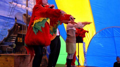Teatr-Katarynka-Namiot-Widowiskowy-(27)