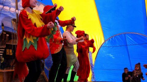 Teatr-Katarynka-Namiot-Widowiskowy-(28)