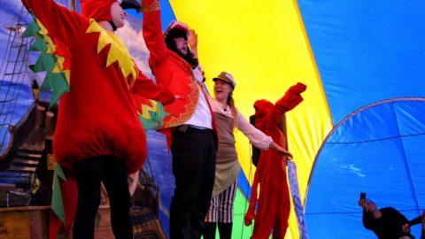 Teatr-Katarynka-Namiot-Widowiskowy-(29)