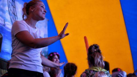 Teatr-Katarynka-Namiot-Widowiskowy-(47)