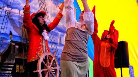 Teatr-Katarynka-Namiot-Widowiskowy-(58)