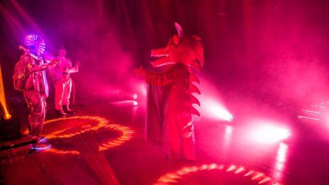 Teatr-Katarynka-Tirti-Tist-w-Przestrzeni- (1)