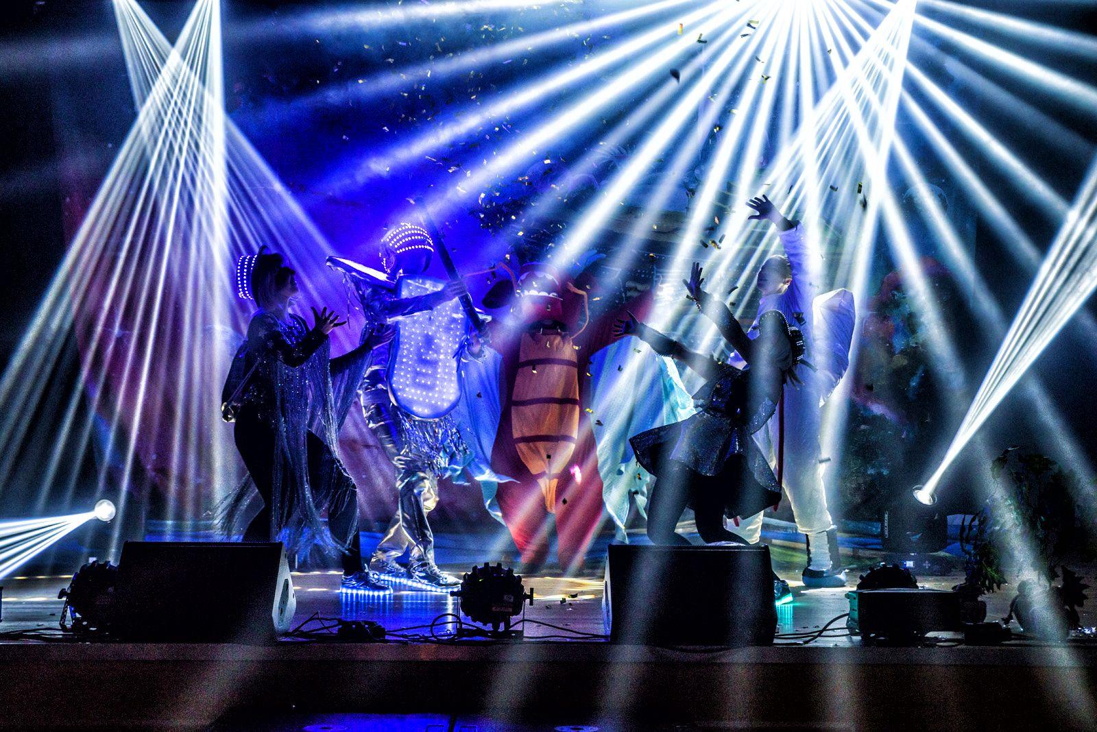 Teatr-Katarynka-Tirti-Tist-w-Przestrzeni- (22)
