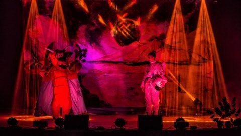 Teatr-Katarynka-Tirti-Tist-w-Przestrzeni- (23)