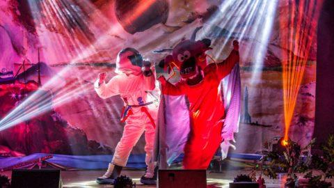 Teatr-Katarynka-Tirti-Tist-w-Przestrzeni- (24)