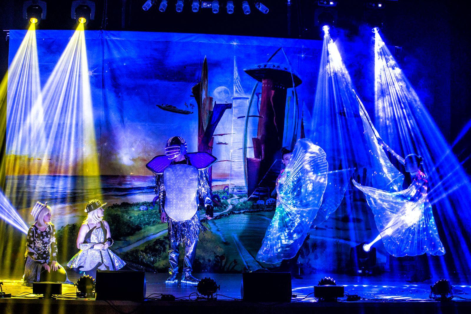 Teatr-Katarynka-Tirti-Tist-w-Przestrzeni- (25)