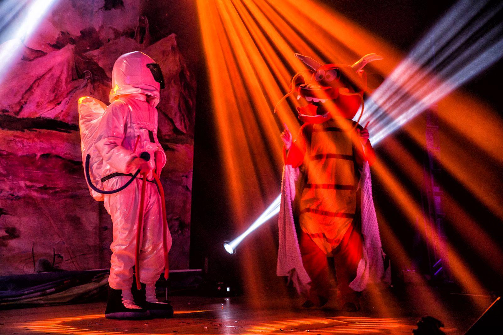 Teatr-Katarynka-Tirti-Tist-w-Przestrzeni- (31)