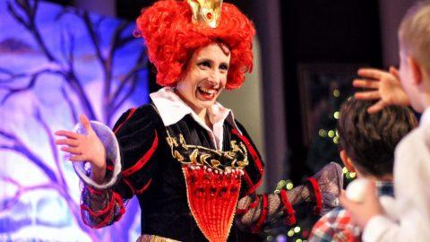 Teatr-Katarynka-Spektakl-Bałwanek-Tiko-Królowa-Fruncja-(11)