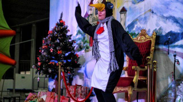 Teatr-Katarynka-Spektakl-Bałwanek-Tiko-Królowa-Fruncja- (13)