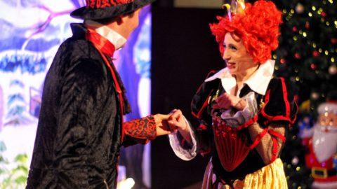 Teatr-Katarynka-Spektakl-Bałwanek-Tiko-Królowa-Fruncja-(14)