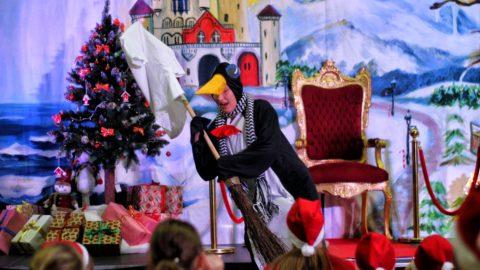 Teatr-Katarynka-Spektakl-Bałwanek-Tiko-Królowa-Fruncja- (15)