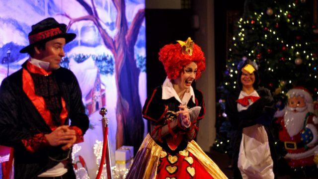 Teatr-Katarynka-Spektakl-Bałwanek-Tiko-Królowa-Fruncja-(16)