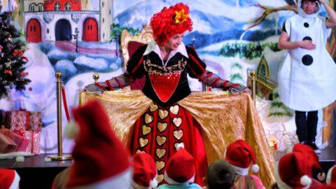 Teatr-Katarynka-Spektakl-Bałwanek-Tiko-Królowa-Fruncja- (16)