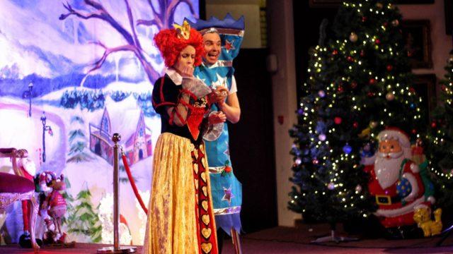 Teatr-Katarynka-Spektakl-Bałwanek-Tiko-Królowa-Fruncja-(17)