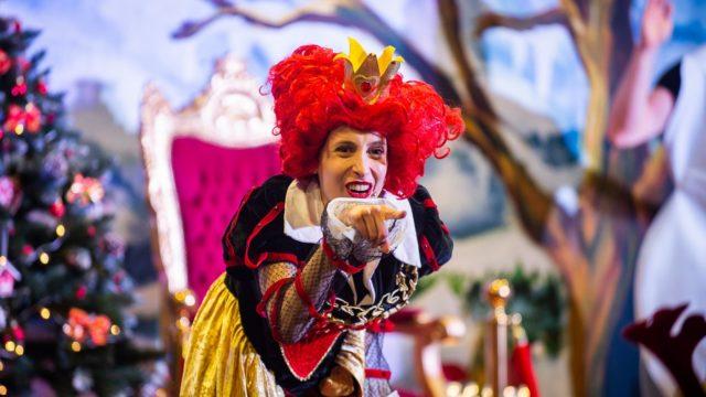 Teatr-Katarynka-Spektakl-Bałwanek-Tiko-Królowa-Fruncja- (7)