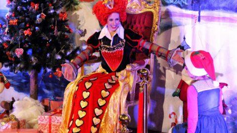 Teatr-Katarynka-Spektakl-Bałwanek-Tiko-Królowa-Fruncja-(8)