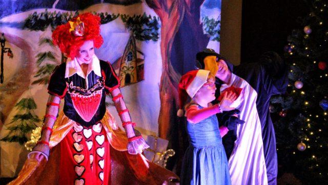 Teatr-Katarynka-Spektakl-Bałwanek-Tiko-Królowa-Fruncja-(9)