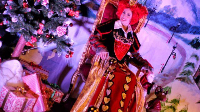 Teatr-Katarynka-Spektakl-Bałwanek-Tiko-Królowa-Fruncja- (9)