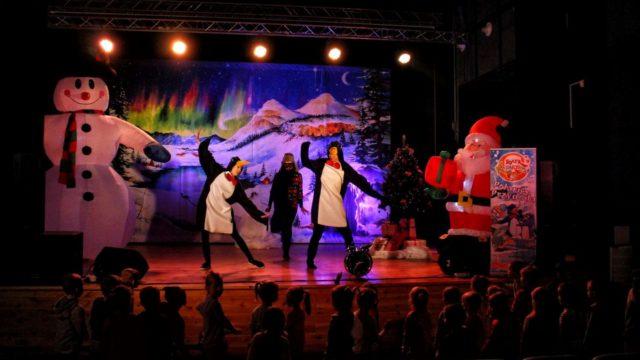 Teatr-Katarynka-Spektakl-Polarna-Przygoda-(1)