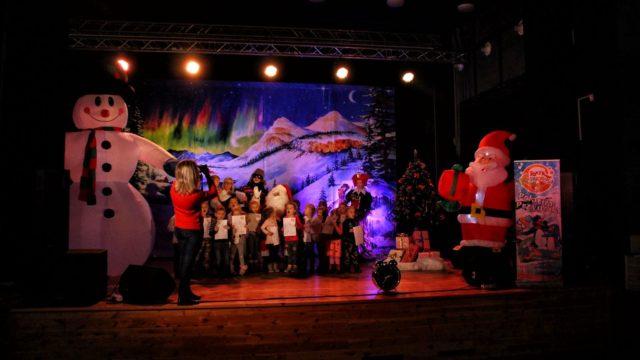 Teatr-Katarynka-Spektakl-Polarna-Przygoda-(2)