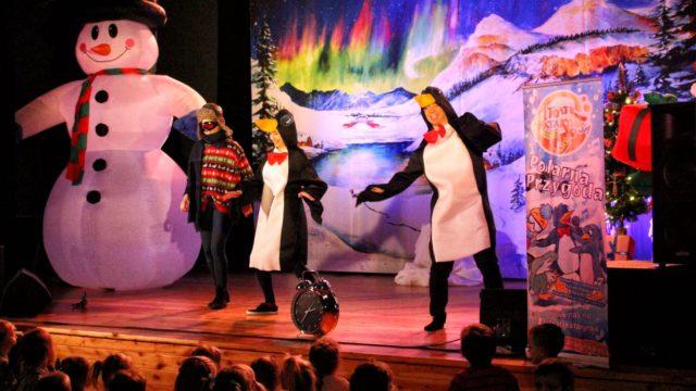 Teatr-Katarynka-Spektakl-Polarna-Przygoda-(5)