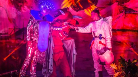 Teatr-Katarynka-Tirti-Tist-w-Przestrzeni-(60)