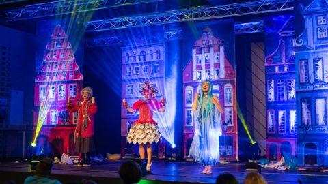 Teatr-Katarynka-Spektakl-Ekologiczny-Frania-Recykling-Cztery-Żywioły-Ekodancing-(12)