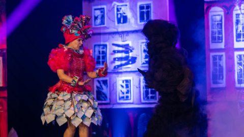 Teatr-Katarynka-Spektakl-Ekologiczny-Frania-Recykling-Cztery-Żywioły-Ekodancing-(13)