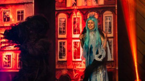 Teatr-Katarynka-Spektakl-Ekologiczny-Frania-Recykling-Cztery-Żywioły-Ekodancing-(17)