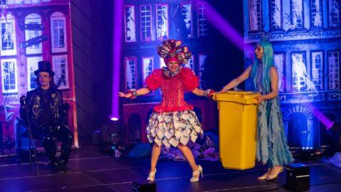 Teatr-Katarynka-Spektakl-Ekologiczny-Frania-Recykling-Cztery-Żywioły-Ekodancing-(21)