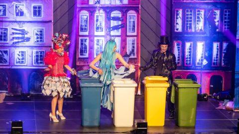 Teatr-Katarynka-Spektakl-Ekologiczny-Frania-Recykling-Cztery-Żywioły-Ekodancing-(22)