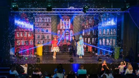 Teatr-Katarynka-Spektakl-Ekologiczny-Frania-Recykling-Cztery-Żywioły-Ekodancing-(23)