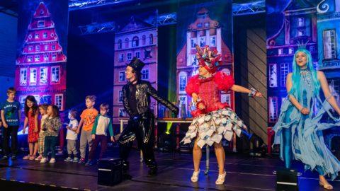 Teatr-Katarynka-Spektakl-Ekologiczny-Frania-Recykling-Cztery-Żywioły-Ekodancing-(24)