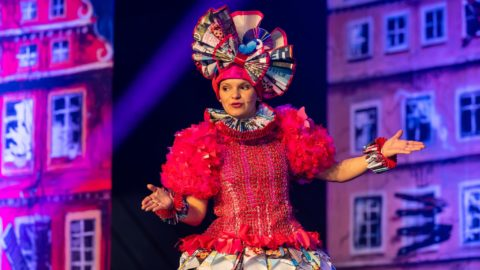 Teatr-Katarynka-Spektakl-Ekologiczny-Frania-Recykling-Cztery-Żywioły-Ekodancing-(27)