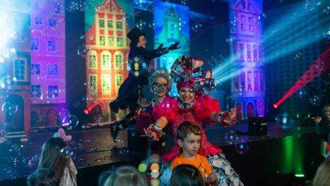 Teatr-Katarynka-Spektakl-Ekologiczny-Frania-Recykling-Cztery-Żywioły-Ekodancing-(32)