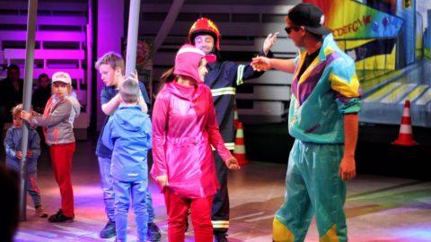 Teatr-Katarynka-Spektakle-Dla-Dzieci-W-Miejskiej-Dżungli-(2)
