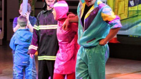 Teatr-Katarynka-Spektakle-Dla-Dzieci-W-Miejskiej-Dżungli-(3)