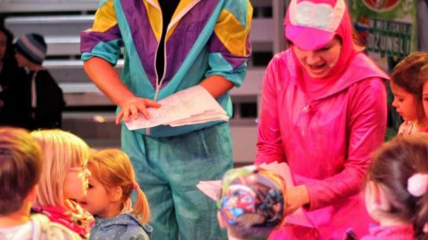 Teatr-Katarynka-Spektakle-Dla-Dzieci-W-Miejskiej-Dżungli-(4)