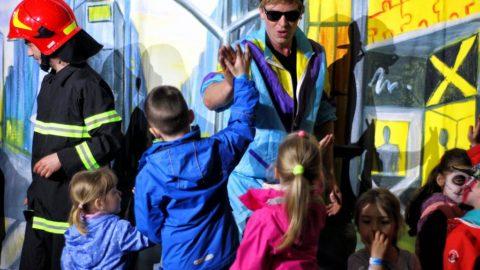 Teatr-Katarynka-Spektakle-Dla-Dzieci-W-Miejskiej-Dżungli-(5)