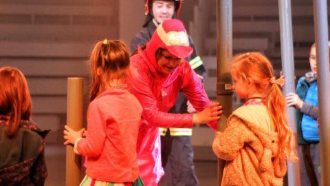 Teatr-Katarynka-Spektakle-Dla-Dzieci-W-Miejskiej-Dżungli-(7)