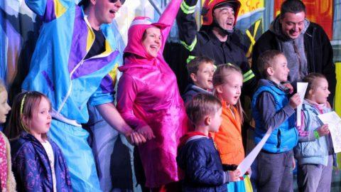 Teatr-Katarynka-Spektakle-Dla-Dzieci-W-Miejskiej-Dżungli-(8)