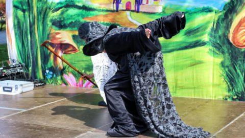 Teatr-Katarynka-warsztaty-aktorskie-dla-dzieci-(6)
