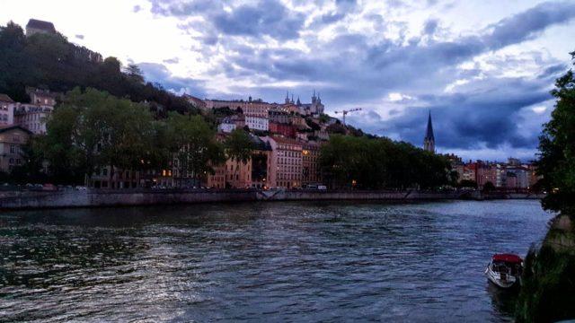 Teatr-Katarynka-we-Francji-blog-(11)