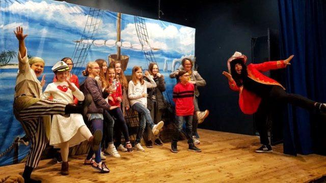 Teatr-Katarynka-we-Francji-blog-(13)